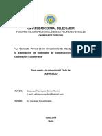 T-UCE-0013-Ab-308.pdf
