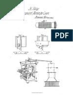 00005937.pdf
