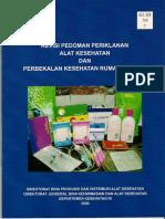 Revisi_Pedoman-Periklanan-Alkes-PKRT-2009.pdf