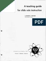 Slide Rule Introduction - pickett_training.pdf