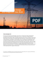energia renovable.pdf
