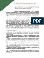Resumen módulo 5 DC 2017.doc