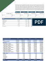 Financial_Plan - KSK Global
