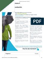 Evaluación Proyectos Jinalbert Díaz 66.5 - 70