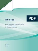 normas para realizar auditoria de calidad.pdf