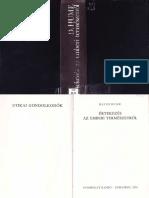 David Hume - Értekezés az emberi természetről.pdf
