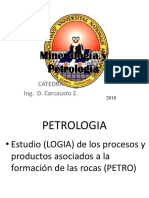 02 Mineralogia y Petrologia 2018 (1)