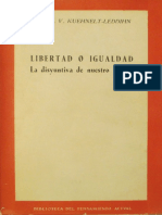 kupdf.net_libertad-o-igualdad-erik-von-kuehnelt-leddihn.pdf
