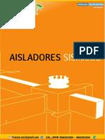 01.- Bochure de Aisladores en Hospitales.pdf