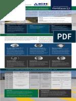 Seminario Diseño Hormigon  2018.pdf