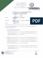 Regional-Memorandum-No.-550-s.2018_0001.pdf