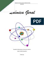 sebenta-quimica-geral-fful.pdf