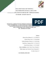 Biotecnología (Completo)