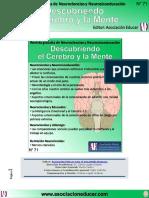 Descubriendo_el_cerebro_y_la_mente_n71 (1).pdf