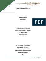 CUENCAS HIDROGRÁFICAS CAPITILO 2.docx