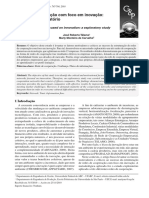 a09v17n4.pdf