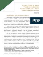 SAUL; SAUL mudar é dificil mas é possível.pdf