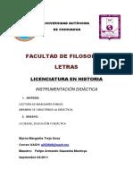 85226222-Sintesis-Lectura-de-Margarita-Pansza.docx