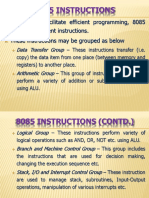 03 Addr Mode & Instructions-1.ppsx
