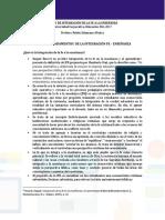 15350__PDF__Lectura__Tema_1-1505739464
