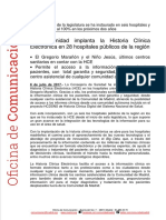 170708 NP Historia Cl_nica Digital.pdf
