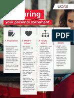 personal-statement-mind-map.pdf