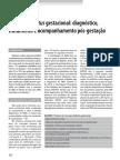 001-Diretrizes-SBD-Diabetes-Gestacional-pg192.pdf