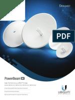 PowerBeam5ac_DS.pdf