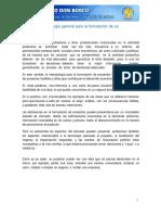 2.2_Metodologia_Formulacion.pdf