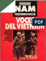Dossier NAM Testimonios 001 Voces del Vietnam Planeta 1988 OCR.pdf