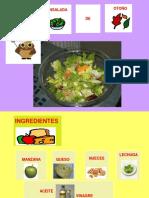 ensalada-de-otoc3b1o-con-pictos.ppt