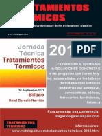 TRATAMIENTOS-TERMICOS-11