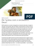 Noé andou com Deus _ Imite a Sua Fé.pdf