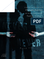 Never Never Parte 3 - Colleen _ Tarryn.pdf