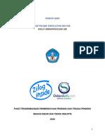 Software_simulator Mikroprosesor z80 Ide_print-copy