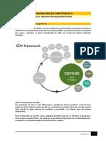 Lectura - Elaboración de prototipos de negocio 2