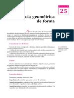 metr25.pdf
