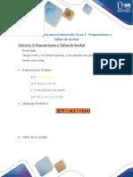 Anexo -1-Ejemplos Para El Desarrollo Tarea 1 - Proposiciones y Tablas de Verdad (7)