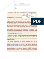 Manual Word 2013