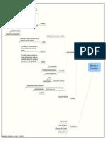Tema1.Métodos de Pronóstico.pdf