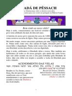 haggadah-portuguese.pdf