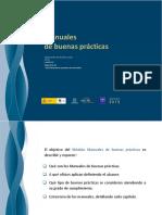 2 Manuales BBPP