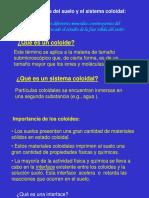 clase_08_09_2011.pdf