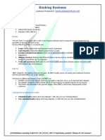 Summary_Banking Business.pdf