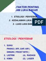 Kuliah LB-Bedah Plastik 1.ppt