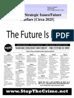 nasa-thefutureof-war.pdf