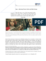 the-delhi-gang-rape-addressing-women-s-safety-and-public-outrage.pdf