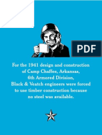 Black & Veatch WWII Quotes and Facts