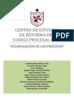 acumulacion procesos.pdf