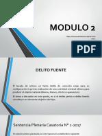 Diapo2.pdf
